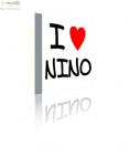 cd-nino.png