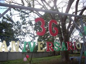 banner_convert.jpg