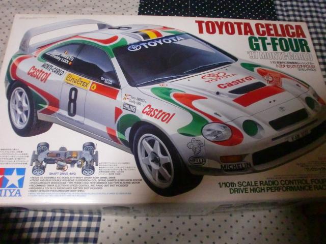 CIMG1993.jpg