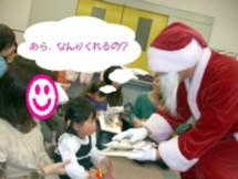 クリスマス会Ⅱ4