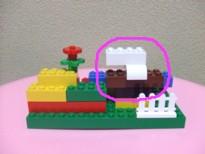 090416 レゴ かば