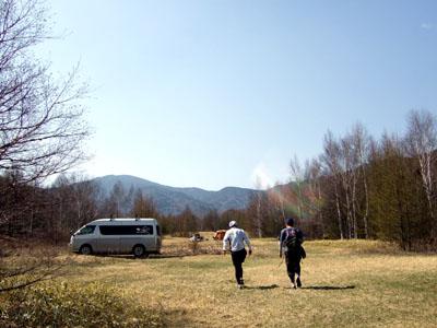 2007_0502tr1.jpg