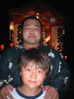2004_0724AJ.jpg