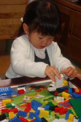 2009お正月帰省 (45)