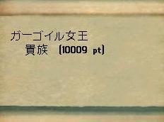1003213.jpg