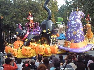 20061012.jpg