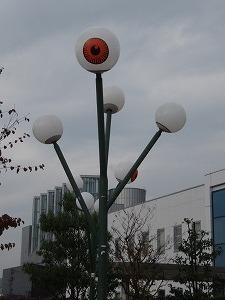 2006112111.jpg