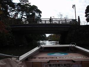 2006112114.jpg