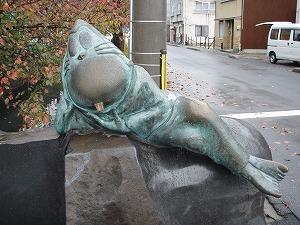 200611215.jpg