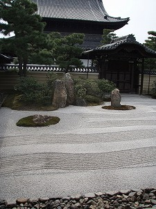 20070246.jpg