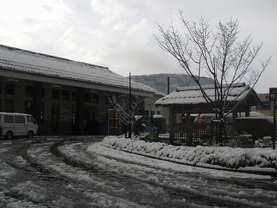 20080215.jpg
