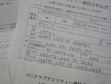 hapifuwa 007