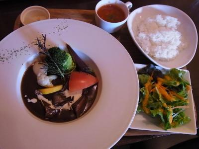 鎌倉 2012・3・20 (28)