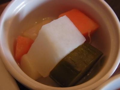 鎌倉 2012・3・20 (40)