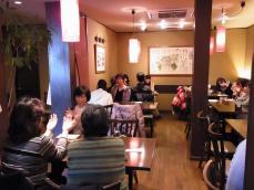 鎌倉 2012・3・20 (65)