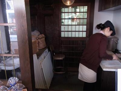 鎌倉 2012・3・20 (78)