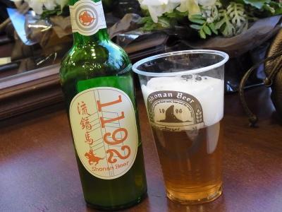 鎌倉 2012・3・20 (131)