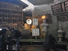 鎌倉 2012・3・20 (99)
