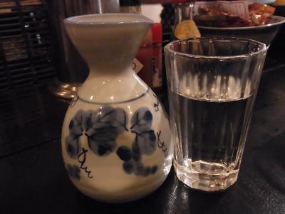 鎌倉 2012・3・20 (165)