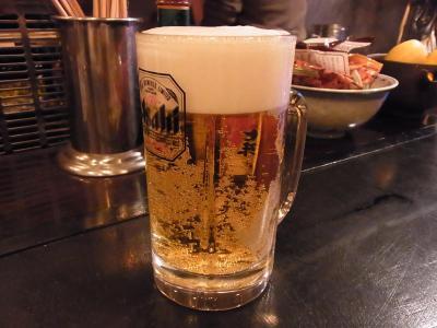鎌倉 2012・3・20 (158)