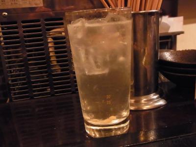鎌倉 2012・3・20 (178)