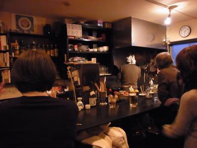 鎌倉 2012・3・20 (163)