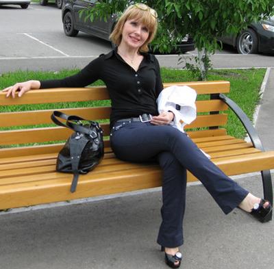 Elena462.jpg