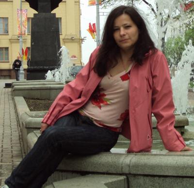 Irina36.jpg