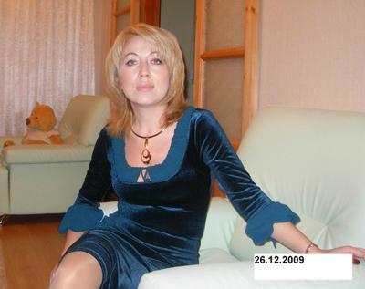 Irina39.jpg