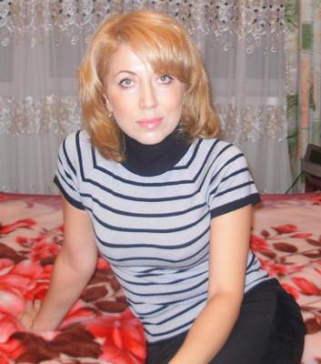 Irina393.jpg