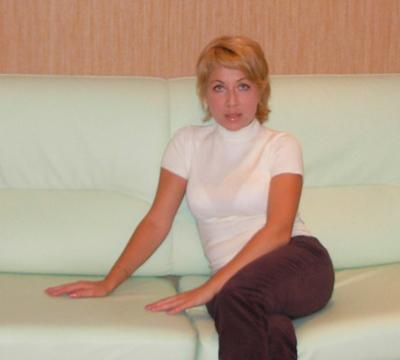 Irina394.jpg