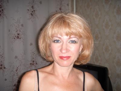 Irina43.jpg