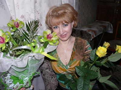 Irina432.jpg