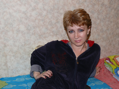 Irina433.jpg