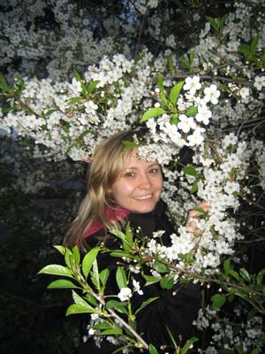 Lyudmila362.jpg
