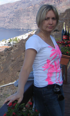 Lyudmila363.jpg