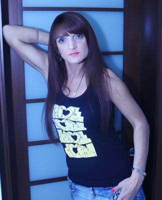 Marina412.jpg