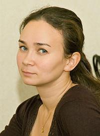 Natalia30.jpg