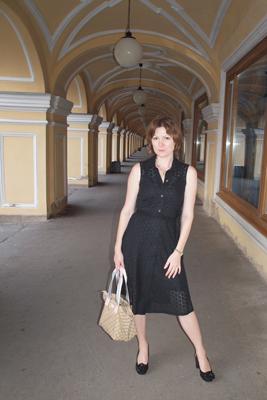 Oksana4.jpg