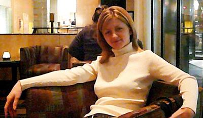 Svetlana272.jpg