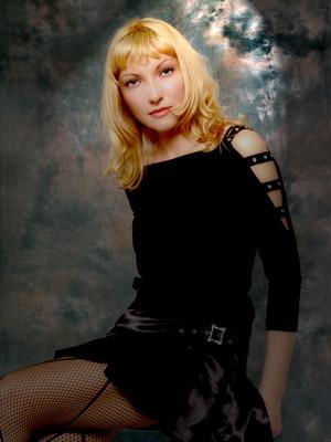 Svetlana302.jpg