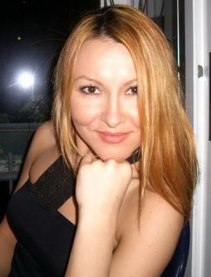 Tatiana29.jpg