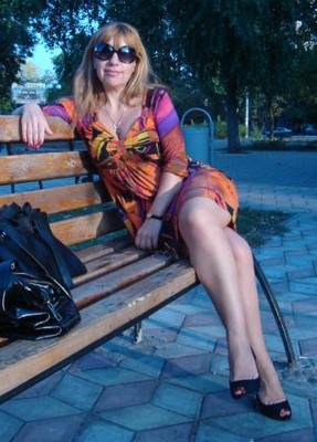 Tatiana377.jpg