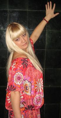 Tatiana42.jpg