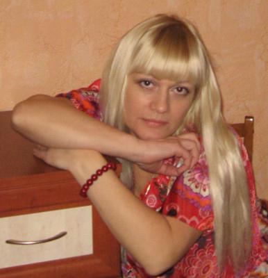 Tatiana422.jpg