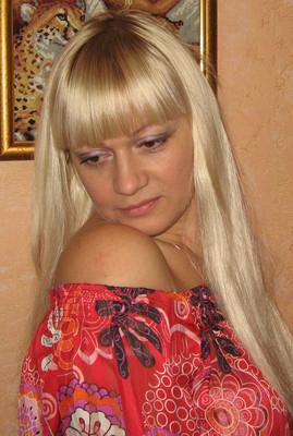 Tatiana423.jpg