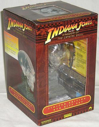IndyUS DVD1