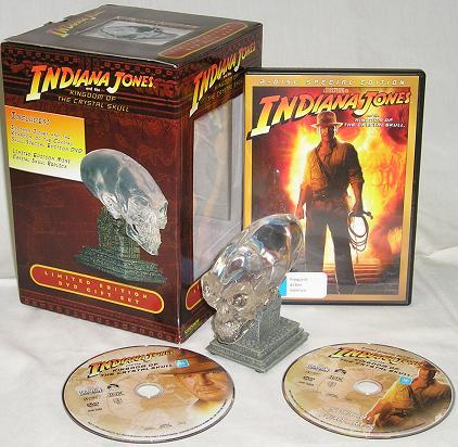 IndyUS DVD2