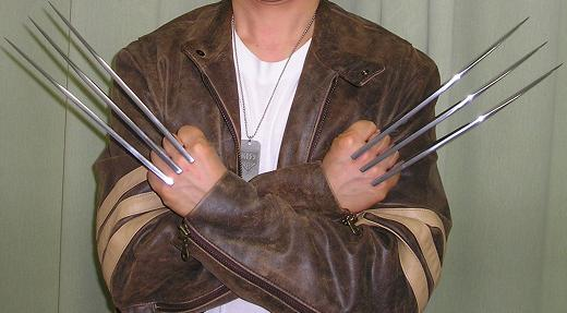 WolverineClows10.jpg