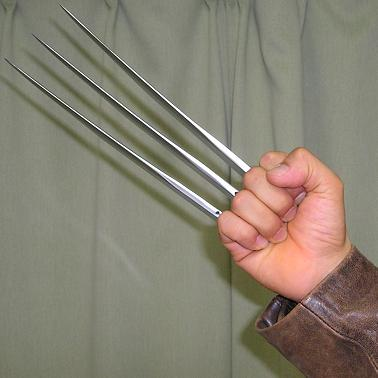 WolverineClows8.jpg